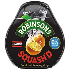 Image result for ROBINSONS ORANGE JUICE SQUEEZE